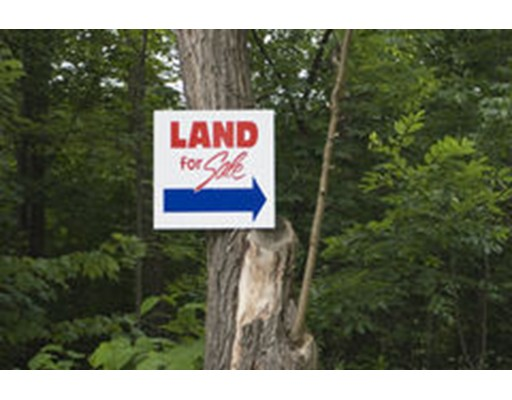 Land for Sale at Calvin Attleboro, 02703 United States