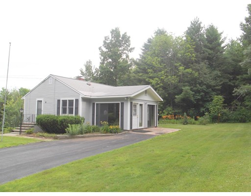 Additional photo for property listing at 6 Old Mill Road  Harvard, Massachusetts 01451 United States