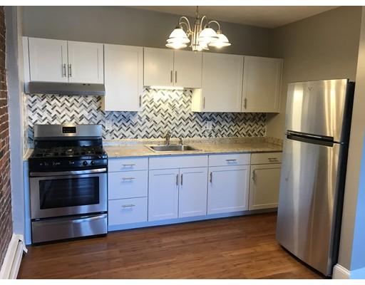 Additional photo for property listing at 338 Warren Street  波士顿, 马萨诸塞州 02119 美国
