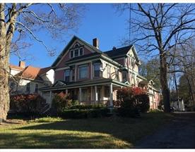 Property for sale at 1406 Main Street, Athol,  Massachusetts 01331