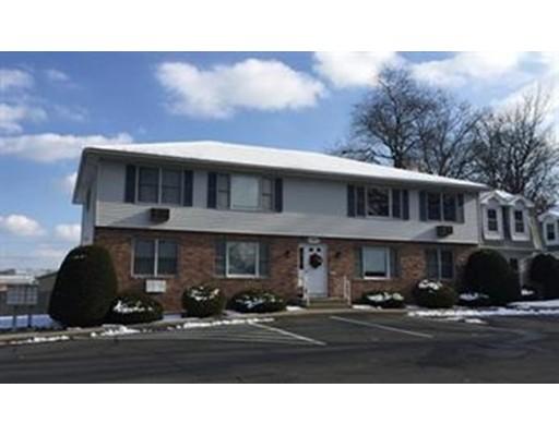 独户住宅 为 出租 在 149 Dale Street Chicopee, 马萨诸塞州 01020 美国