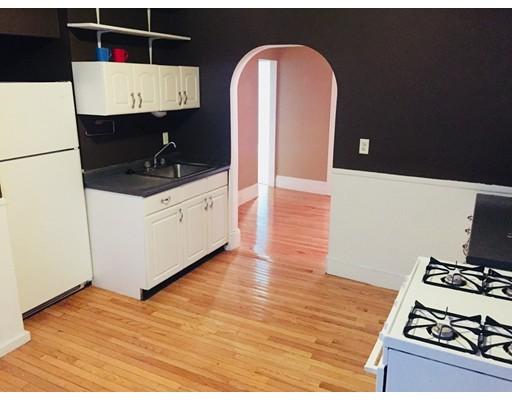 Additional photo for property listing at 60 Prince Street  Boston, Massachusetts 02113 Estados Unidos