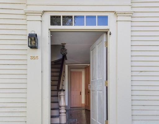 325 Main Street, Concord, MA, 01742