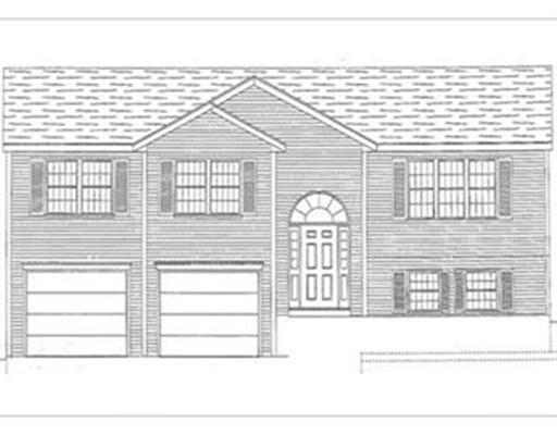 独户住宅 为 销售 在 62 Brookside Drive Gardner, 01440 美国