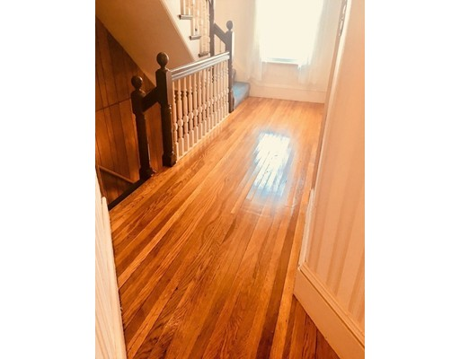 Single Family Home for Sale at 2 Baldwin Place 2 Baldwin Place Everett, Massachusetts 02149 United States