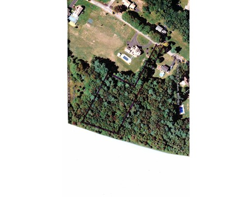 Land for Sale at 795 Oxford St S 795 Oxford St S Auburn, Massachusetts 01501 United States