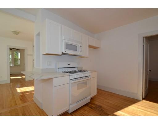 Single Family Home for Rent at 189 Cedar Street Somerville, Massachusetts 02145 United States