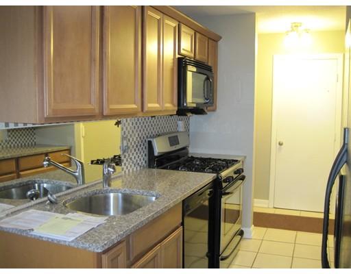 Additional photo for property listing at 20 Shrewsbury Green Drive  Shrewsbury, Massachusetts 01545 Estados Unidos