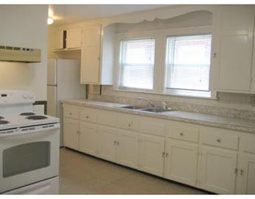 Additional photo for property listing at 173 Cypress Street  Brookline, Massachusetts 02445 United States