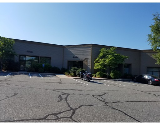 Commercial for Rent at 200 N Main Street 200 N Main Street East Longmeadow, Massachusetts 01028 United States
