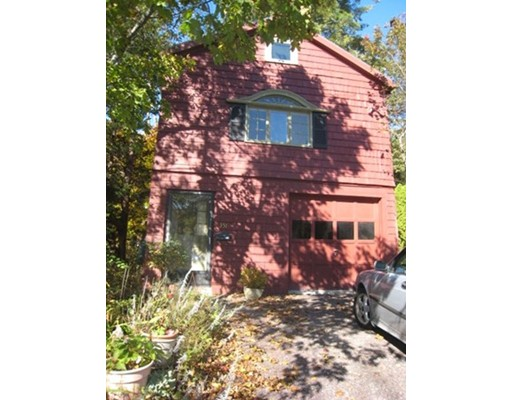 Additional photo for property listing at 351 Western Avenue  Gloucester, Massachusetts 01930 Estados Unidos