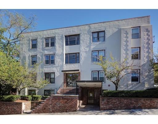 独户住宅 为 出租 在 198 Allston Street 波士顿, 马萨诸塞州 02135 美国