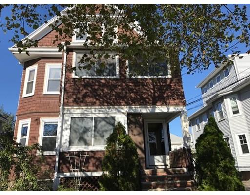 Additional photo for property listing at 68 Marathon Street  阿灵顿, 马萨诸塞州 02474 美国