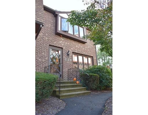 Кондоминиум для того Продажа на 34 Scotty Hollow 34 Scotty Hollow Chelmsford, Массачусетс 01863 Соединенные Штаты