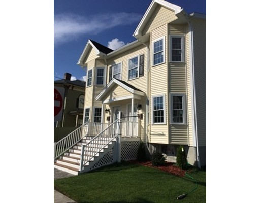 Condominium for Sale at 282 Main Street 282 Main Street Acton, Massachusetts 01720 United States