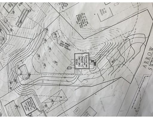 土地 为 销售 在 Arrow St LOT A 米德尔顿, 01949 美国