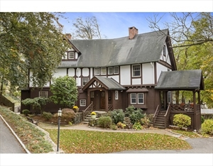 14 Fairview Ter  is a similar property to 7 Edgehill Rd  Winchester Ma