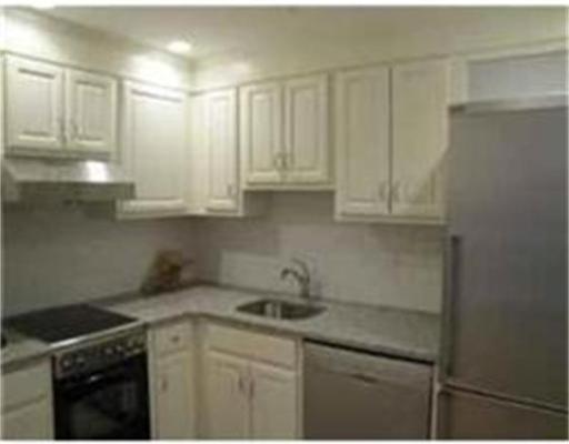 Single Family Home for Rent at 107 Pinckney Boston, Massachusetts 02114 United States