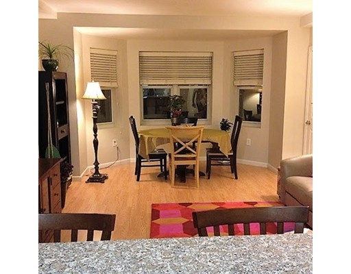 Single Family Home for Rent at 1 Cityview Lane Quincy, Massachusetts 02169 United States