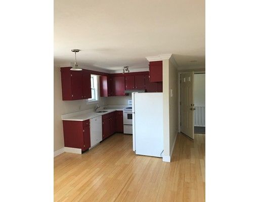 Single Family Home for Rent at 20 bessom Marblehead, Massachusetts 01945 United States