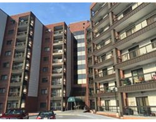 Additional photo for property listing at 90 Quincy Shore Drive  昆西, 马萨诸塞州 02171 美国