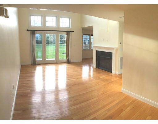 Townhouse for Rent at 410 Salem St. #1205 410 Salem St. #1205 Wakefield, Massachusetts 01880 United States