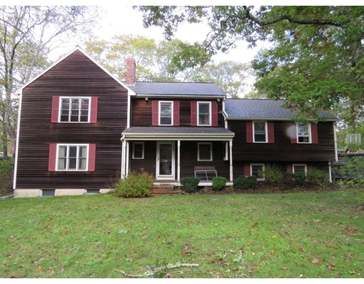 Additional photo for property listing at 44 Janebar Circle  Plymouth, Massachusetts 02360 Estados Unidos