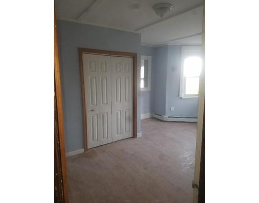 Single Family Home for Rent at 7 Highland Pk Avenue Boston, Massachusetts 02118 United States