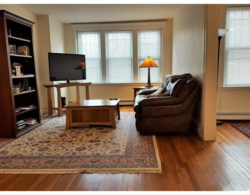 Additional photo for property listing at 224 Jamaicaway  Boston, Massachusetts 02130 Estados Unidos
