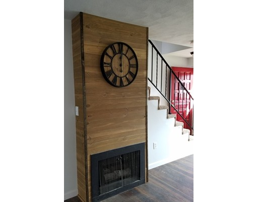 Condominium for Sale at 259 Farrwood Drive Haverhill, 01835 United States