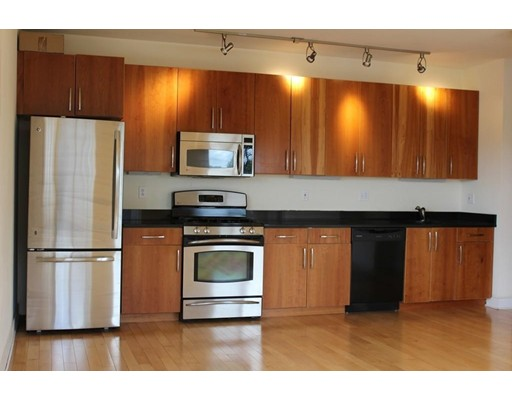 Additional photo for property listing at 24 Bay State Road  Cambridge, Massachusetts 02138 Estados Unidos