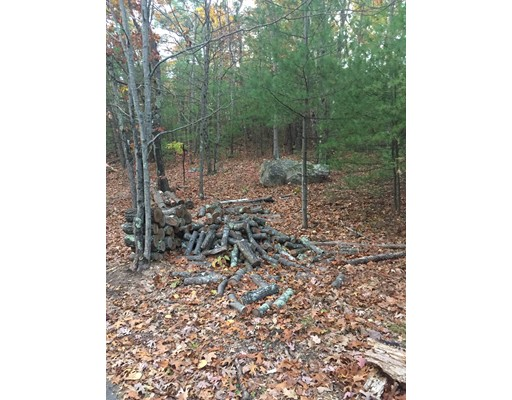 Single Family Home for Sale at 39 Ingalls Road 39 Ingalls Road Tyngsborough, Massachusetts 01879 United States