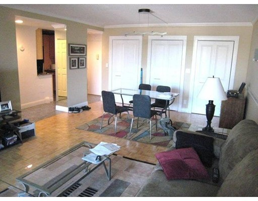 Single Family Home for Rent at 33 POND Avenue Brookline, Massachusetts 02445 United States