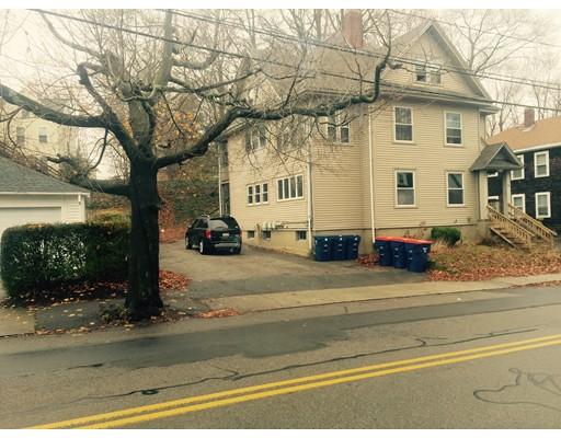 Additional photo for property listing at 64 Oak  普利茅斯, 马萨诸塞州 02360 美国