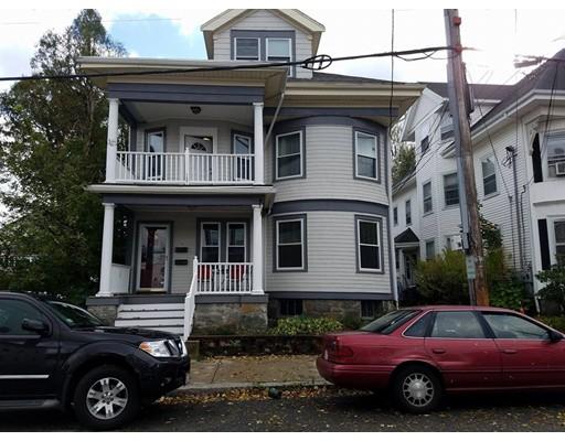 Additional photo for property listing at 15 Titcomb  Newburyport, Massachusetts 01950 United States
