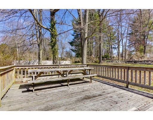 59 Gill Ct, Northbridge, MA, 01588