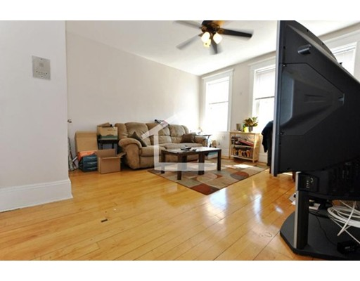 Additional photo for property listing at 56 Park Vale  Boston, Massachusetts 02134 United States
