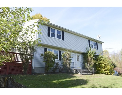 Additional photo for property listing at 14 North Farms Road 14 North Farms Road Williamsburg, Массачусетс 01096 Соединенные Штаты