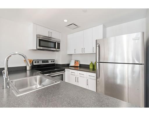 Single Family Home for Rent at 295 Harvard Street Cambridge, Massachusetts 02139 United States