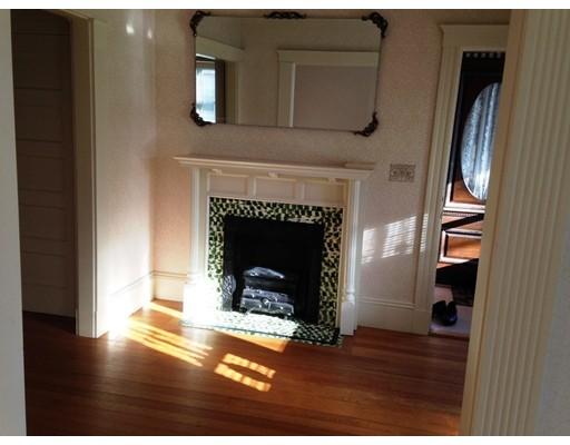 Additional photo for property listing at 28 Everett Street  阿灵顿, 马萨诸塞州 02474 美国