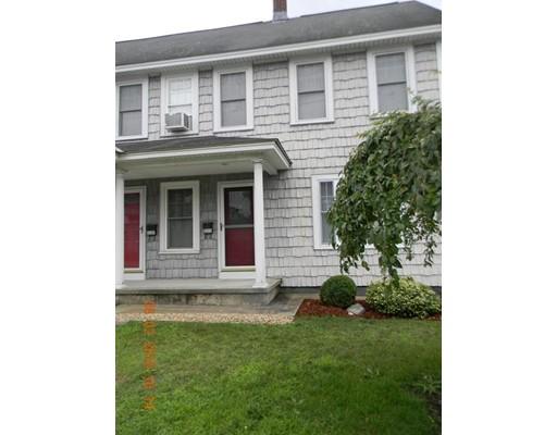 شقة للـ Rent في 2135 MAIN ST #2135 2135 MAIN ST #2135 Palmer, Massachusetts 01080 United States