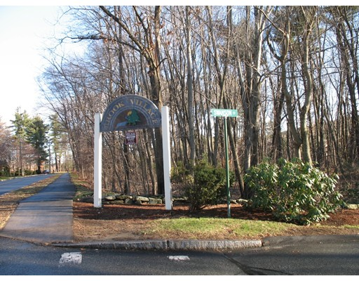Condominium for Rent at 23 Spencer Rd #36F 23 Spencer Rd #36F Boxborough, Massachusetts 01719 United States