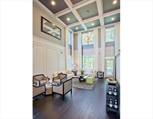1 Tahoe Circle 34 is a similar property to 34 Stone Castle Dr  Methuen Ma