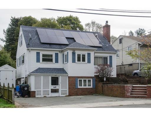 4 Bedroom Homes For Sale In Salem Ma Salem Mls Search