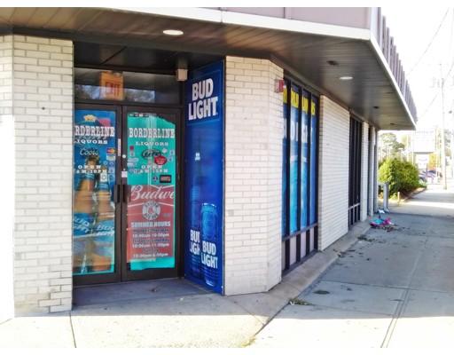 Ticari için Kiralama at 1520 Newport Avenue 1520 Newport Avenue Pawtucket, Rhode Island 02861 Amerika Birleşik Devletleri