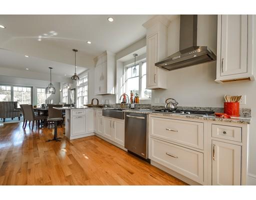 Maison unifamiliale pour l Vente à 9 Millstone 9 Millstone Sherborn, Massachusetts 01770 États-Unis