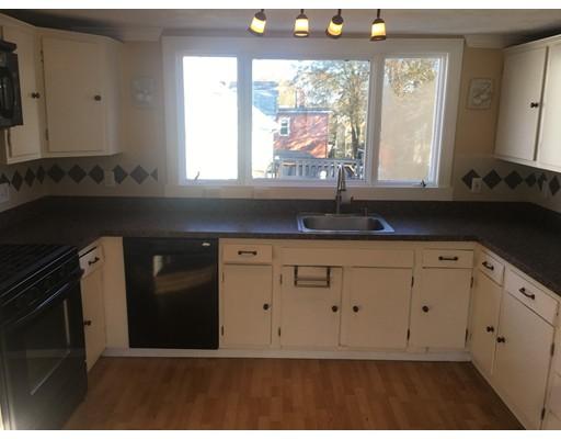 Apartment for Rent at 21 Wright ##2 21 Wright ##2 Stoneham, Massachusetts 02180 United States