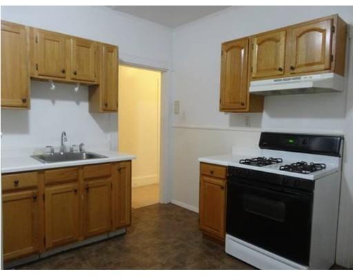 独户住宅 为 出租 在 1 parkman Place 波士顿, 马萨诸塞州 02122 美国