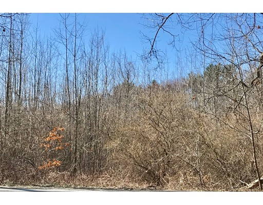 Land for Sale at 97 Rocky Hill Road 97 Rocky Hill Road Hadley, Massachusetts 01035 United States