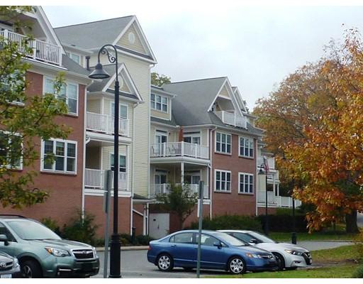 95 CONANT STREET 218, Concord, MA, 01742